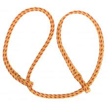 Акушерская веревка 2 петли 130см.