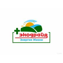 """""""+ЭКО-Драйв"""" жидкая энергетическая добавка для КРС и МРС"""