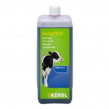 Молочный тест KerbaTEST 1 литр