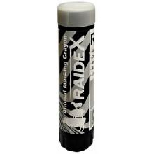 Туб-маркер Raidex, белый