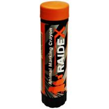 Туб-маркер Raidex, оранжевый