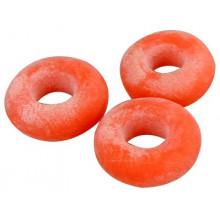 Резиновые кольца для кастрации, 100шт/уп.