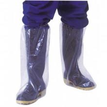 Защита на обувь, высота 50 см, 50 шт/уп.