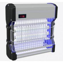 Инсектицидная лампа GASTRORAG EGO-02-12W