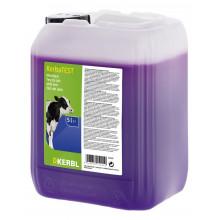 Молочный тест KerbaTEST 5 литров