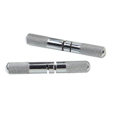 Ручки для проволочной пилы, 2 шт.